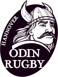 Odin Rugby